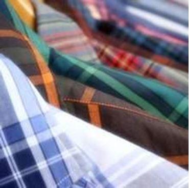 -  Camisas Sport  -  en texpartners.es