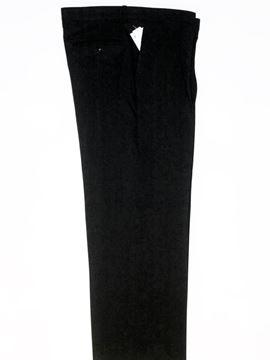 Imagen de pantalon negro a155
