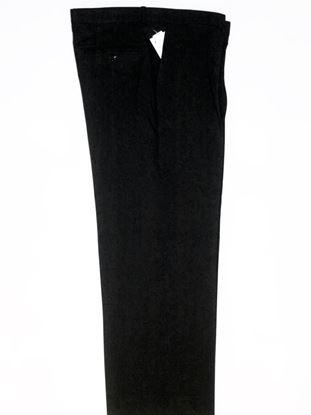 pantalon negro a155