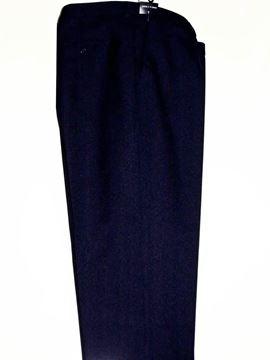 Imagen de Pantalon talla grande a110