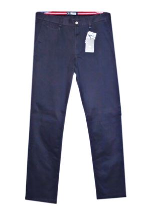 Chinos Old Taylor a395