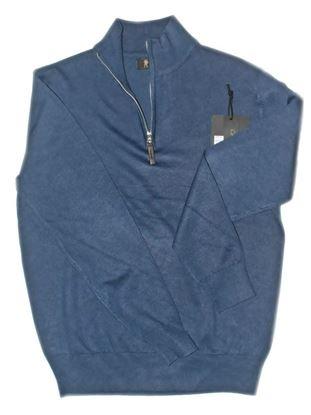 Jersey zip a229