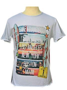 Imagen de Camiseta a20