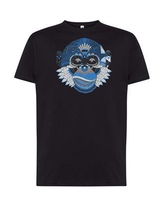 Camiseta bw425