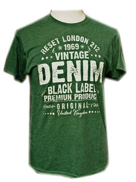 Imagen de Camiseta  a428