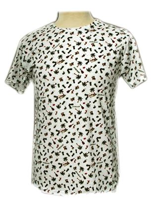 Camiseta  a430