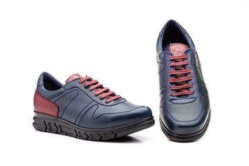 Imagen de zapatos Keelan  a63