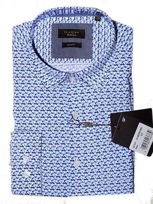 Camisa Seaman  a269