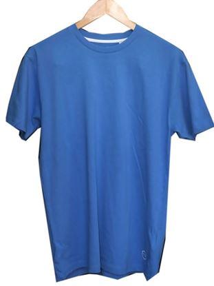 Camiseta TYS a137