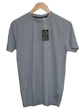 Imagen de Camiseta TYS a443