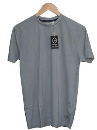 Camiseta TYS a443