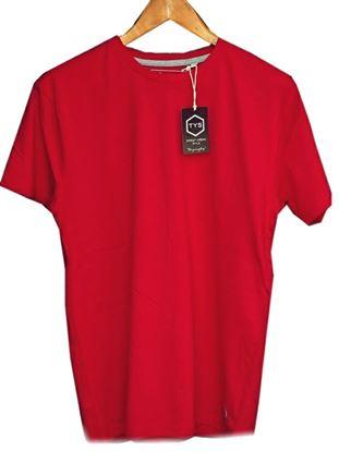 Camiseta TYS a444