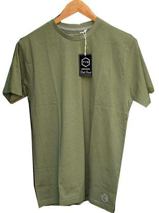 Camiseta TYS a445