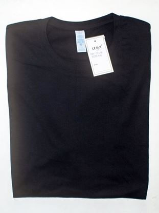 Camiseta a446