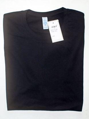 Camiseta TG a447