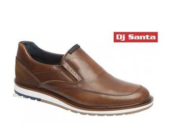 Imagen de Zapatos piel  a62