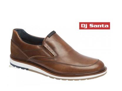 Zapatos piel  a62