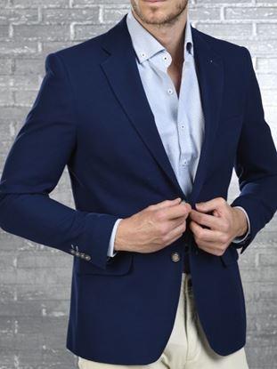Americana Fabio Baretti a58