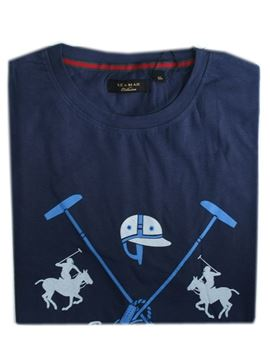 Imagen de Camiseta Seaman a320