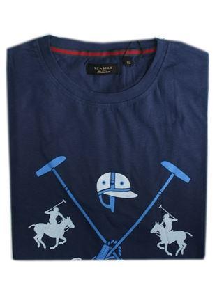 Camiseta Seaman a320