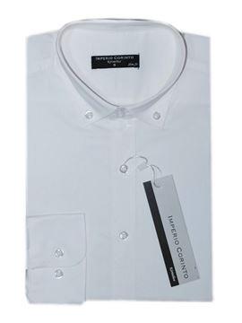 Imagen de Camisa Blanca  a027